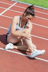 Do you need to go to an emergency room for your injury?
